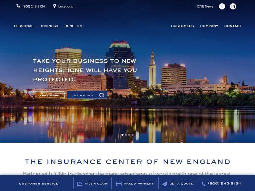 Poliks Insurance Gardner Ma - The Recomendation Letter
